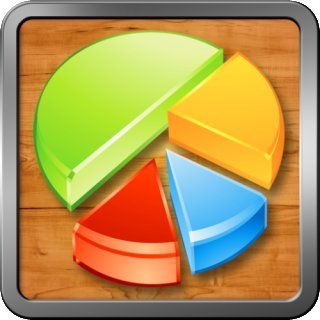 Percent Calculator: Appstore for Android