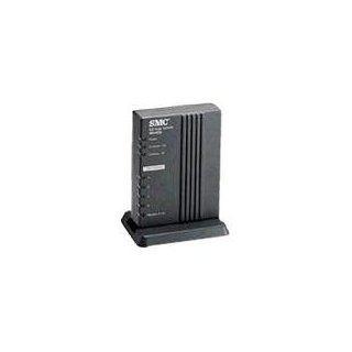 SMC EZ Hub 10/100 SMC5605DS   Hub   5 x 10/100   desktop: Computers & Accessories