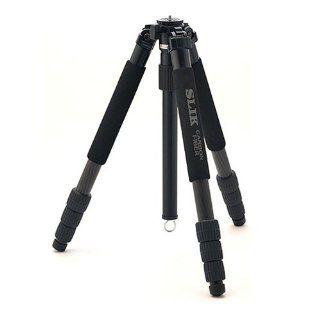 Slik Pro 824CF Carbon Fiber Tripod   615387  Tripod Legs  Camera & Photo