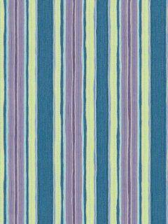 Stripe Wallpaper Pattern #9X73U8Hg7B
