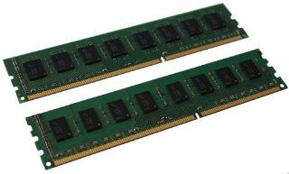 16gb (2x8gb) Memory RAM for Dell Optiplex 9020 Mt, 9020 Sff, 9020 Usff Desktop: Computers & Accessories
