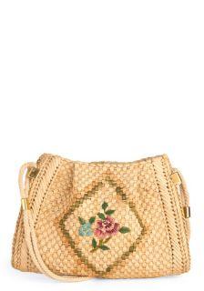 Vintage Hit the Rhode Island Shoulder Bag  Mod Retro Vintage Vintage Clothes