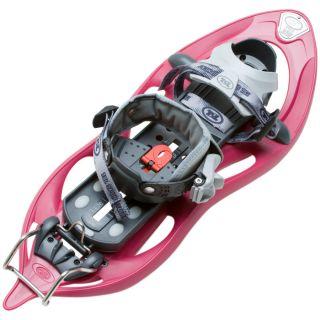 TSL Snowshoes 305 Escape Snowshoe