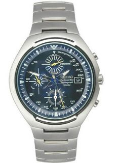 Seiko SND003  Watches,Chronograph Mens Watch, Casual Seiko Quartz Watches