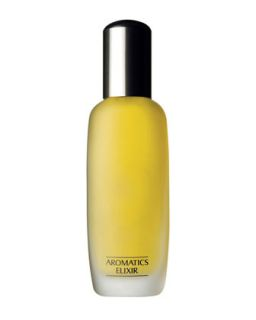 Aromatics Elixir Perfume Spray, 1.5 oz.   Clinique