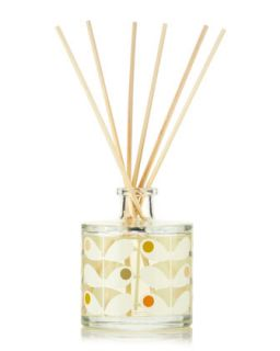 Fig Tree Diffuser   Orla Kiely