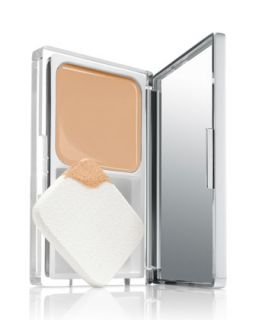 Moisture Surge CC Cream Compact Hydrating Colour Correction Broad Spectrum SPF