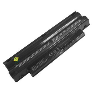 Bay Valley Parts 6 Cell 11.1V 4800mAh New Replacement Laptop Battery for DELL 01JJ15,02T6K2,03K4T8,0854TJ,08PY7N,0CD,0G2CGH,0G9PX2,0N42J8,0NJ644,0T96F2,0TT84R,0VXY21,0WR5NP,1JJ15,2T6K2,312 0966,312 0967,3K4T8,854TJ,8PY7N,999T2059F,999T2061F,A3580082,A35