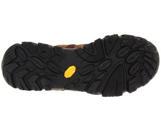 Merrell Geomorph Maze Stretch, Shoes, Men