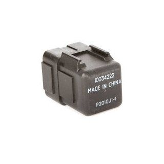 ACDelco 15 2371 Fuel Pump Relay Assembly Automotive