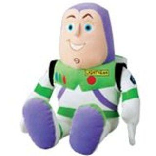 Kohl's Buzz Lightyear from Toy Story 3 Plush [Toy] Toys & Games