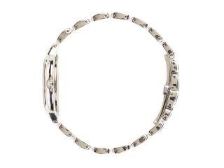 Citizen Watches EM0170 50A  Eco Drive Ciena Ceramic Diamond Accented Watch