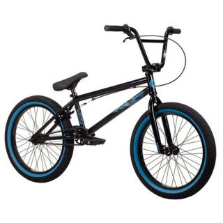 Kink Gap BMX Bike 2014