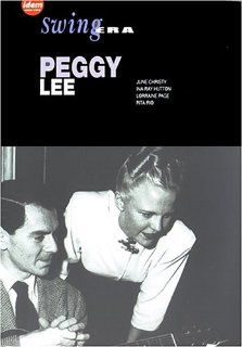 Swing Era   Peggy Lee: n/a: Movies & TV