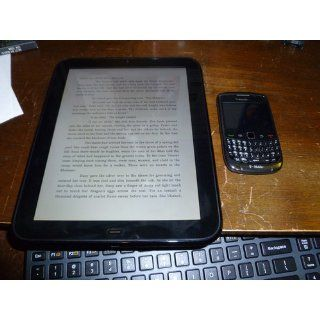 HP TouchPad Wi Fi 32 GB 9.7 Inch Tablet Computer  Computers & Accessories
