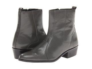Stacy Adams Santos Mens Shoes (Gray)