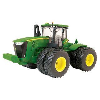 John Deere 9560R Tractor