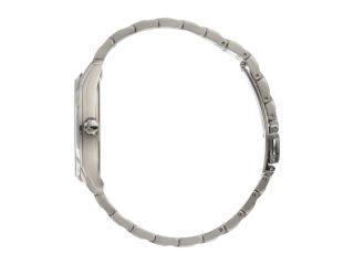 Citizen Watches AU1040 59E Mens Bracelet Silver Tone Stainless Steel