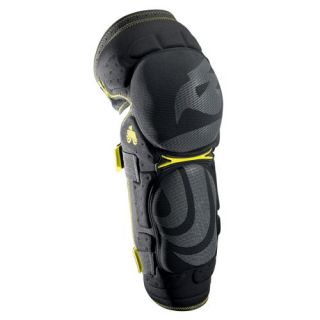 Bluegrass Super Bobcat Knee Shin Guards 2014