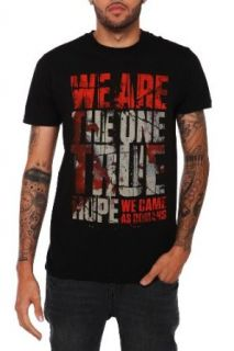 We Came As Romans One True Hope Slim Fit T Shirt Size  X Small at  Men�s Clothing store