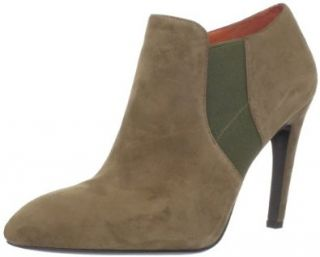 Via Spiga Women's Blaire Bootie: Shoes