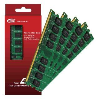 4GB (1GBx4) Team High Performance Memory RAM Upgrade For Dell Dimension 9200 9200C C521 5100C Desktop. The Memory Kit comes with Life Time Warranty.: Everything Else