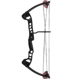 Barnett Vortex Lite Compound Bow Barnett Vortex Lite Compound Bow : Crossbows : Sports & Outdoors