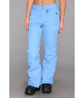 Volcom Snow People Insulated GORE TEX® 2L Pant Glacier Blue
