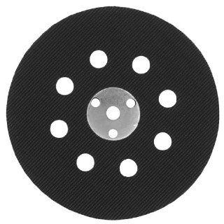 Bosch RS032 8 hole Hook & Loop Hard Backing Pad   Hook And Loop Discs