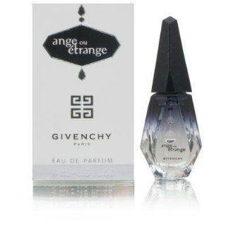 Ange Ou Etrange By Givenchy For Women. Eau De Parfum Miniature 4 Ml / 0.13 Oz  Beauty