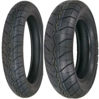 Shinko Universal 230 Tour Master Front Or Rear Tires
