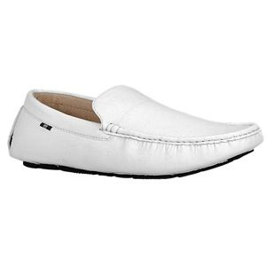 Stacy Adams Vigo   Mens   Casual   Shoes   White