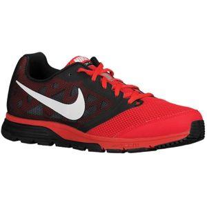 Nike Zoom Fly   Mens   Running   Shoes   Light Crimson/Black/White