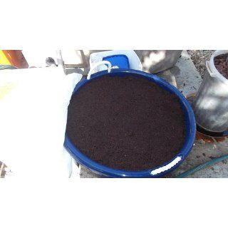 COCOTEK 5KG BAIL : Soil And Soil Amendments : Patio, Lawn & Garden