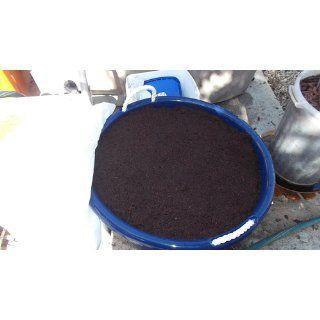 COCOTEK 5KG BAIL : Soil And Soil Amendments : Patio, Lawn & Garden