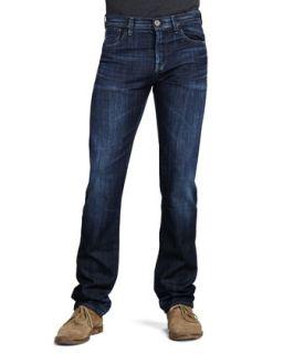 Mens Core Gleen Slim Jeans   Citizens of Humanity   Gleen (36)