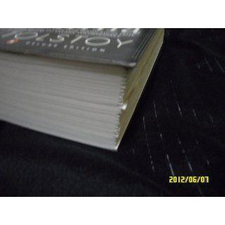Anna Karenina Leo Tolstoy, Richard Pevear, Larissa Volokhonsky 9780143035008 Books