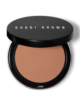 Limited Edition Bronzing Powder Elvis Duran   Bobbi Brown   Elvis duran