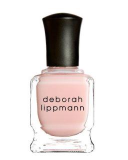 Tiny Dancer Nail Lacquer   Deborah Lippmann