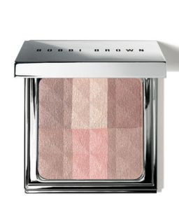 Brightening Finishing Powder, Brightening Nudes   Bobbi Brown   Brightening