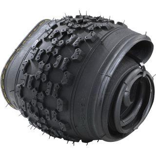 Bell 16 BMX Tire w/ Kevlar   Size: 16