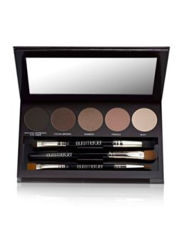 Limited Edition Smokey Eye Palette, Nude   Laura Mercier   Nude