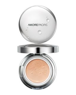 Color Control Cushion Compact Broad Spectrum SPF 50   Amore Pacific
