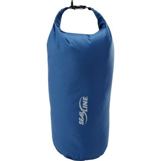 SEALLINE Storm Sack Dry Bag   20 L   Size: 20, Blue