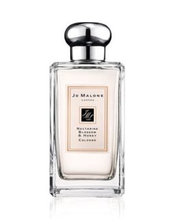 Nectarine Blossom & Honey Cologne, Limited Edition 200ml Size   Jo Malone