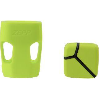 ZEPP Tennis Swing Analyzer Kit