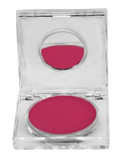 Color Disc Eye Shadow, Ruby Slippers   Napoleon Perdis   Ruby slippers