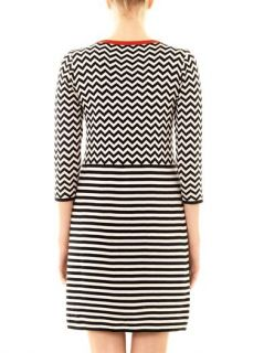 Tacco dress  Weekend Max Mara