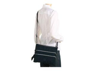 Kipling Alvar Shoulder/Cross Body Travel Bag True Blue