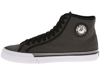 Pf Flyers Center Hi, Shoes